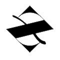ZMicro logo