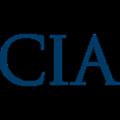 CIA Medical logo