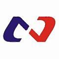Novalata Embalagens Metalicas logo