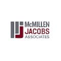 McMillen Jacobs Associates logo