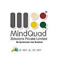 MindQuad logo