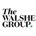 The Walshe Group logo