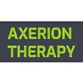 AXERION THERAPY
