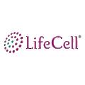 Lifecell International logo