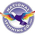 National Spinning logo