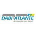 Dabi Atlante logo