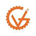Van Der Graaf logo