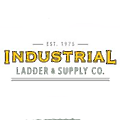Industrial Ladder and Supply logo