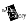 The Rug Gallery logo