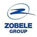 Zobele Group logo