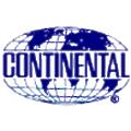 Continental Plastic logo