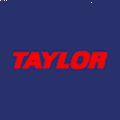 Taylor Moving logo