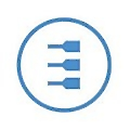 Eurotech logo