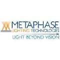 Metaphase Technologies logo
