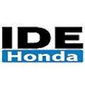 Ide Honda logo