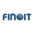 Finoit Technologies logo