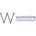 Workonline Communications logo