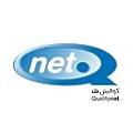 Qualitynet logo