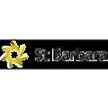 St Barbara logo