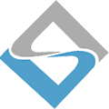 Syslint logo
