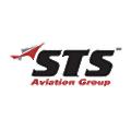 STS Aviation Group logo