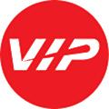 VIP Industries logo