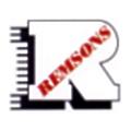 Remsons logo