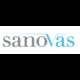 Sanovas logo