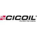 Cicoil logo