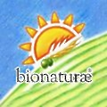 Bionaturae logo