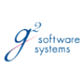 G2 Software Systems logo