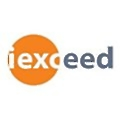 I-exceed Technology Solutions logo