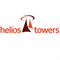 Helios Towers Africa logo
