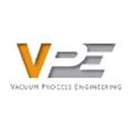 Vacuum Process Engineering logo