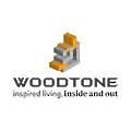 Woodtone logo