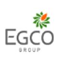EGCO logo