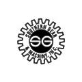 Southern Gear & Machine logo
