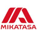 Mikatasa logo