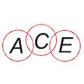 Ace Seal logo