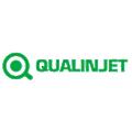 Qualinjet