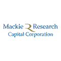 Mackie Research logo