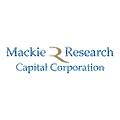Mackie Research logo