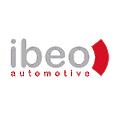 Ibeo Automotive Systems