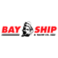 Bay Ship & Yacht logo