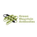 Green Mountain Antibodies logo