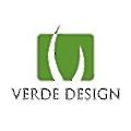 Verde Design