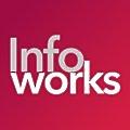 Infoworks.io logo