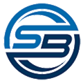 Simply Bearings logo