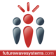 Futurewave Systems