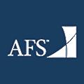 AFS Logistics